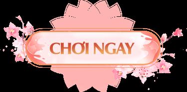 btn-choingay