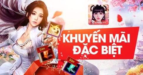 khuyen-mai-dac-biet486x256