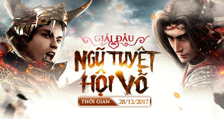 ngu-tuyet-hoi-vo-756x4040