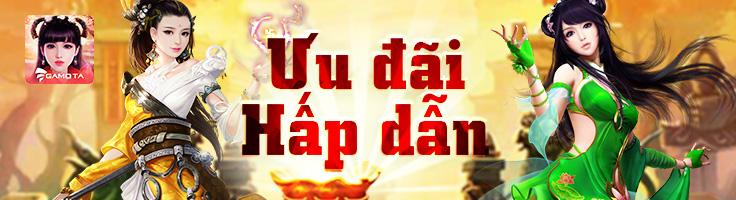 uu-dai-hap-dan2-736x200