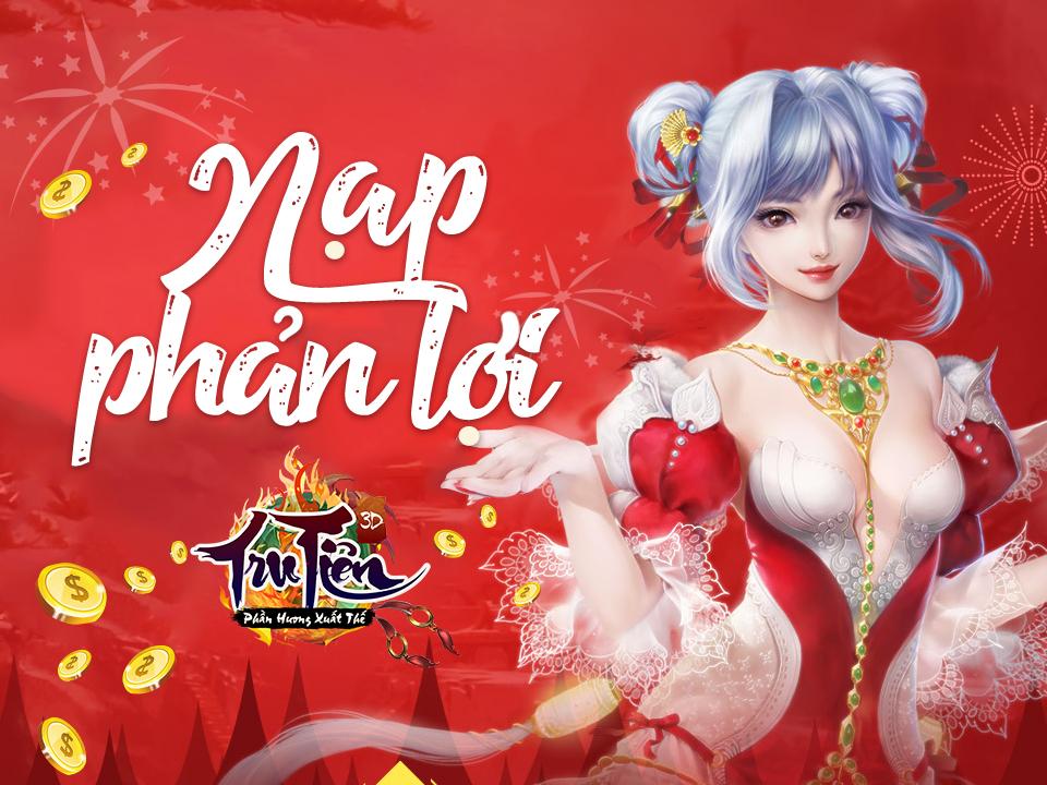 nap-phan-loi2