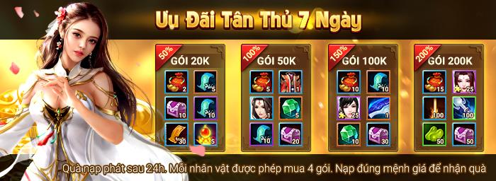 Uu-dai-tan-thu (1)