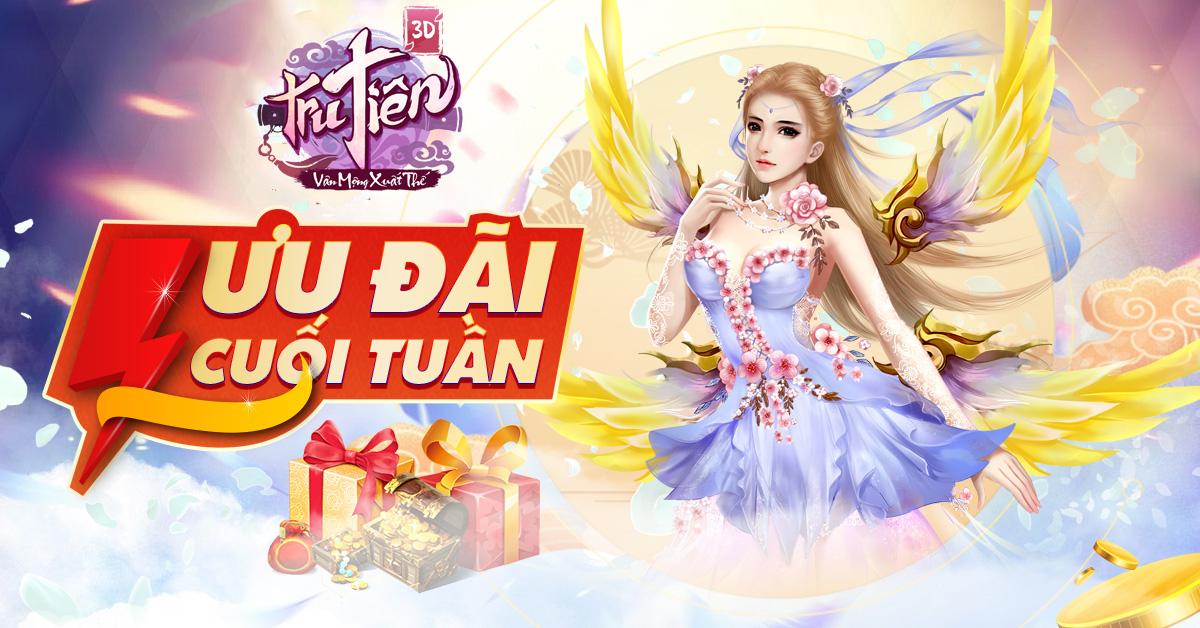 uu-dai-cuoi-tuan-1200x628