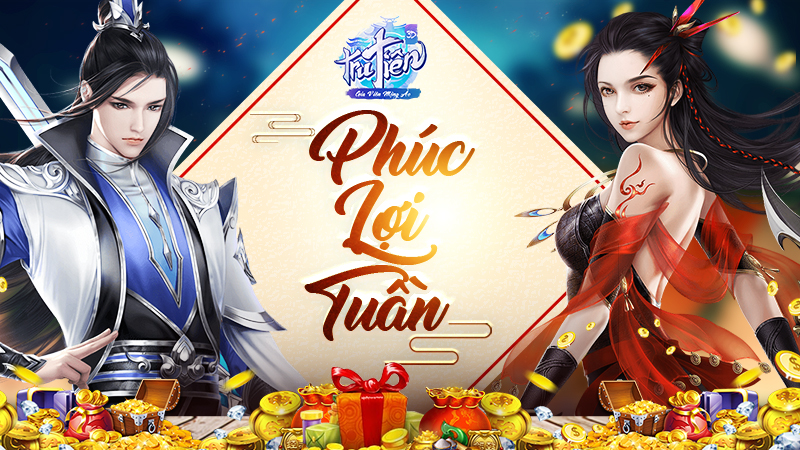 phuc-loi-tuan-800x450