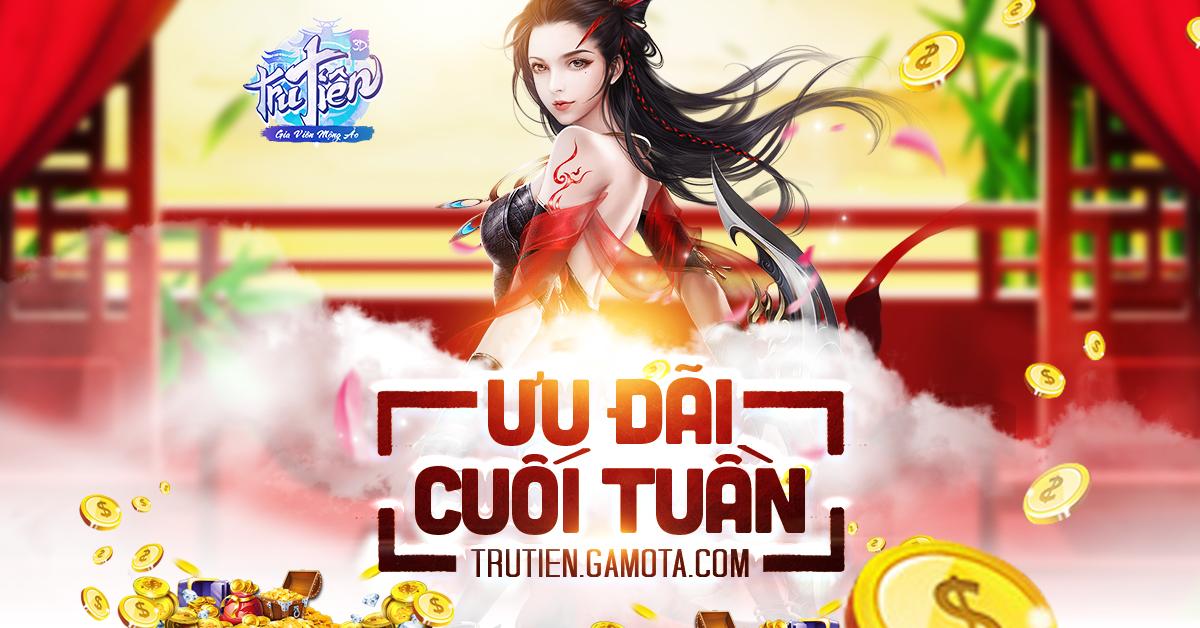 uu-dai-cuoi-tuan-1200x628 (1)