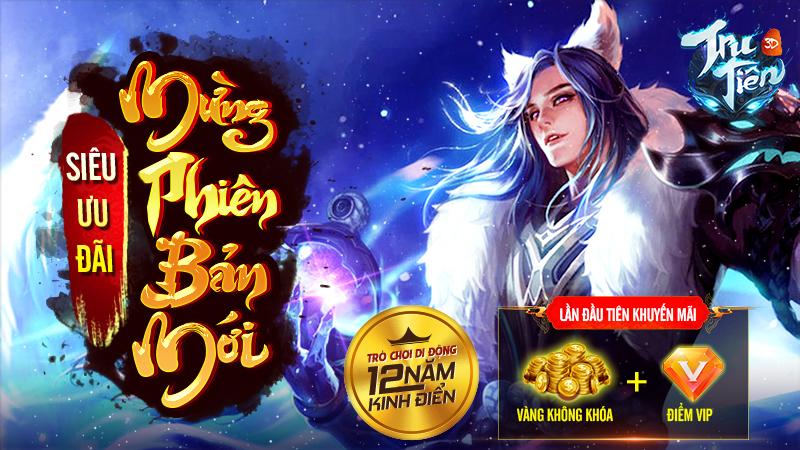 MungPhienBanMoi-800-450
