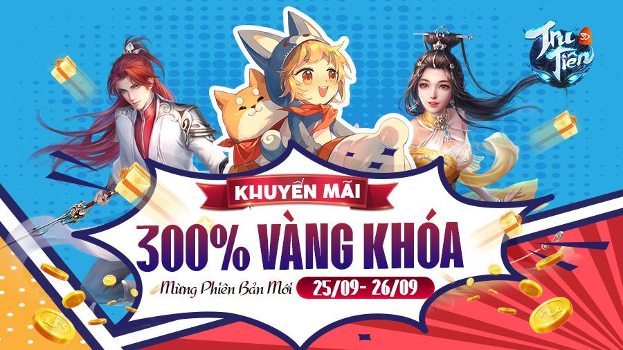 banner-khuyến-mãi-900x506